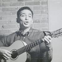 http://history.caffelena.org/transfer/photographs/1235_e27.jpg